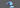 Visual Development Art,<em>Frozen 2</em> (2019)