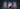 Visual Development Art,<em>Raya and the Last Dragon</em> (2021)