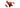 Visual Development Art,<em>Wreck-It Ralph</em>(2012)