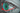 Realistic Eye Motion Using Procedural Geometric Methods